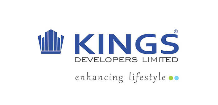 kings-developers