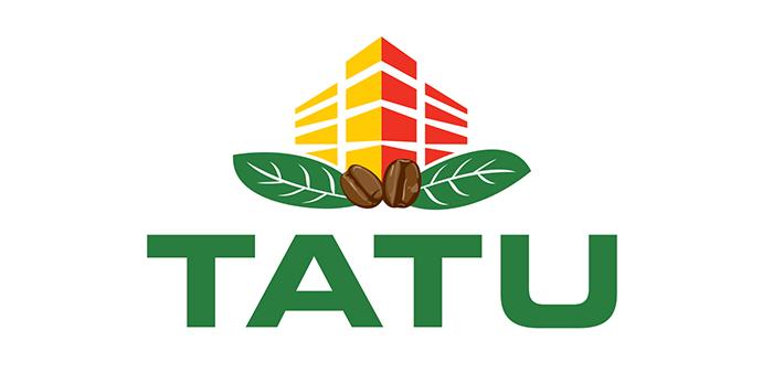 tatu-city