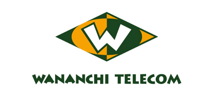 wananchi-group