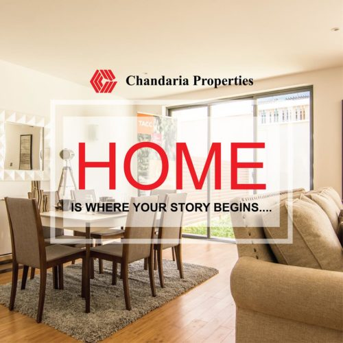 chandaria-properties-about-us-2